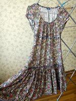 Отдается в дар Платье Neula