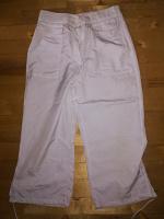 Отдается в дар Женские штаны 42 размер