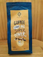 Отдается в дар Кофе натуральный арабика 100 г