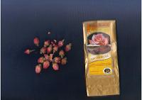 Отдается в дар Засушенные цветы розы