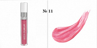 Отдается в дар Жидкие помады для губ Irene Bukur № 11 и № 14