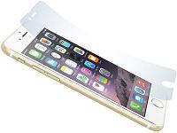 Отдается в дар Пленка защитная для iPhone 6\6s Plus глянец