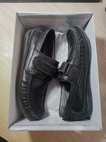 Отдается в дар Обувь детская Капика 35 размер