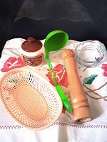 Отдается в дар Кухонное, Кухонная утварь