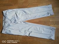 Отдается в дар Мужские брюки Westland размер 33 от 84 см