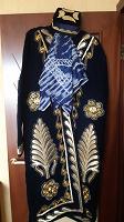 Отдается в дар Узбекский национальный мужской костюм