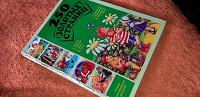 Отдается в дар Книга для детей 250 золотых страниц