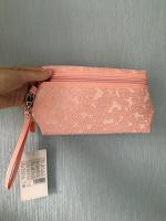 Отдается в дар Косметичка или сумочка новая