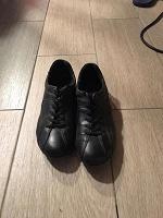 Отдается в дар Женские ботинки Экко, 37 р-р