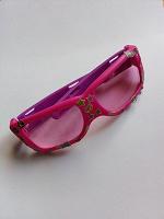 Отдается в дар Игрушечные очки для девочки.