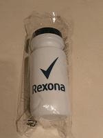 Отдается в дар Спортивная бутылка для воды