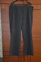 Отдается в дар Женские брюки 50 — 52 размер