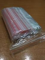 Отдается в дар Зип-пакеты ZIP lock 100*150 мм — много