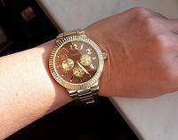Отдается в дар Мужские часы