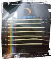 Отдается в дар Резинки для волос