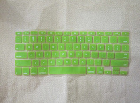 Отдается в дар Накладка на клавиатуру