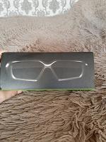 Отдается в дар 3d очки