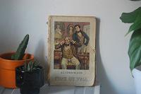 Отдается в дар Книги (разное)