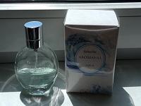 Отдается в дар Туалетная вода Aromania Aqua от Фаберлик