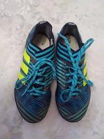 Отдается в дар Детская спортивная обувь
