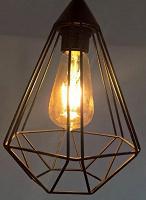 Отдается в дар Светодиодные лампы