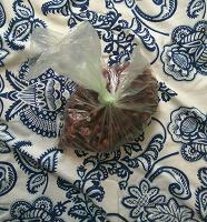 Отдается в дар Плоды шиповника сушеные