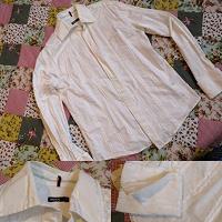 Отдается в дар Рубашка женская mexx