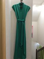 Отдается в дар Платье для торжества
