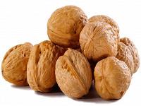 Отдается в дар Грецкие орехи в скорлупе