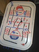 Отдается в дар Игра — Настольный хоккей