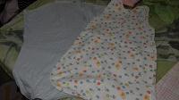 Отдается в дар Спальные мешки