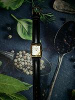 Отдается в дар Женские часы «Shanell».