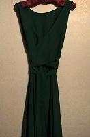Отдается в дар Платье 48-50(маркир.50)