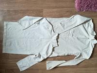 Отдается в дар Школьная одежд для девочек