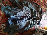 Отдается в дар Мужская одежда оптом