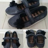 Отдается в дар Туфли для девочки