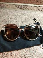 Отдается в дар Солнцезащитные очки