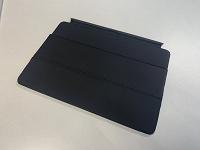Отдается в дар Клавиатура SmartKeybord для iPad Pro 9