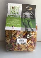Отдается в дар Happy Pasta