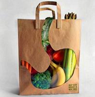 Отдается в дар Поделюсь продуктами.Продуктовый пакет.