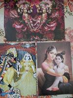 Отдается в дар Фото/открытки
