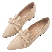 Отдается в дар Новые туфли размер 41(27)