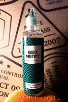 Отдается в дар Жидкость для электронной сигареты