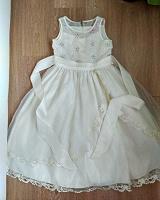 Отдается в дар Пакет одежды для девочки 10-12 лет