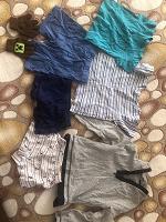 Отдается в дар Одежда для мальчика на 2-3 года