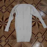 Отдается в дар платье 42-44 р-р