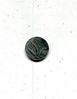 Отдается в дар В коллекцию — 10 лир 1955 Италия
