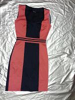 Отдается в дар Платье футболки