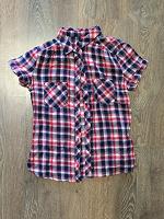Отдается в дар Женская блузка Ostin