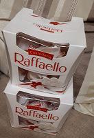 Отдается в дар Рафаэлло